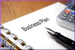 How to Write a Business Plan: Outline, Format & Sections