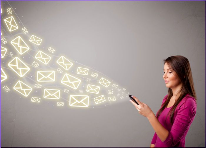 Choosing the Right Email Marketing Software: 2015 Guide
