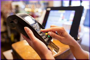 Best POS Systems 2015