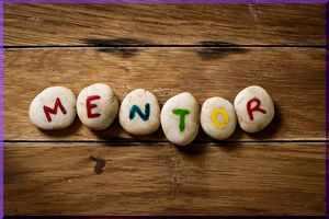 Women Seeking Mentors: 5 Questions to Ask