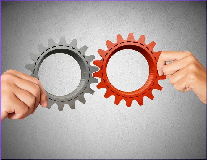 Startup Partnerships: Choose Quality Over Quantity