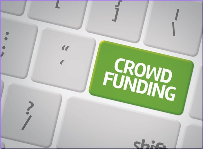 Crowdfunding Goes Mainstream: Trends and Tips for 2015