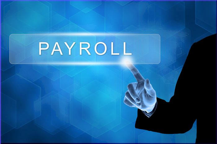 Best Payroll Services for 2016