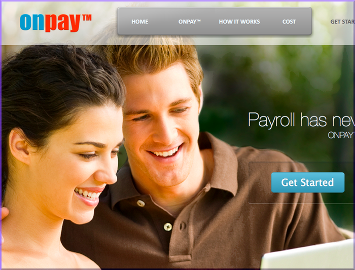 OnPay: The Best Payroll Service for Very Small Businesses