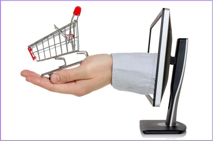 WooCommerce Review: Best Wordpress Shopping Cart Plugin