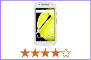 Motorola Moto E (2nd Gen) Review: Is It Good for Business?