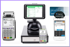 Flagship Merchant Services Review: Best Payment Processor