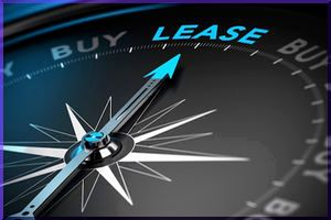 Equipment Leasing: A 2015 Guide for Business Owners