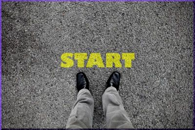 How to Start a Business: A Step-by-Step Guide