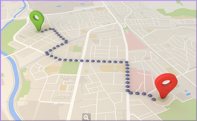 Best GPS Fleet Tracking Software and Systems 2015