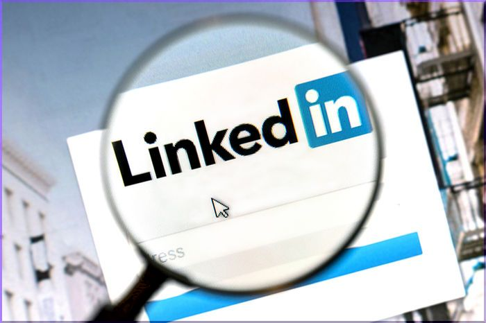 16 LinkedIn Mistakes You Need to Stop Making