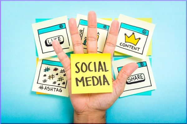 Want ROI on Social Media? Focus on Building Community