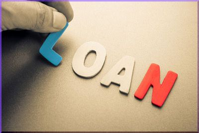 Best Alternative Small Business Loans 2015