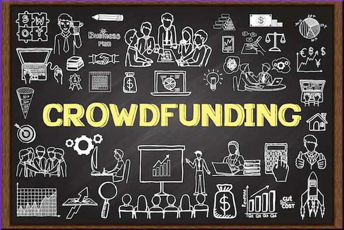 Title III Crowdfunding Ruling Changes Startup Fundraising for Good