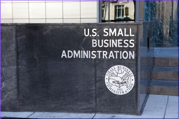 SBA Unveils Small Business Cybersecurity Tools