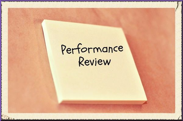 Millennials Give Performance Reviews a Failing Grade