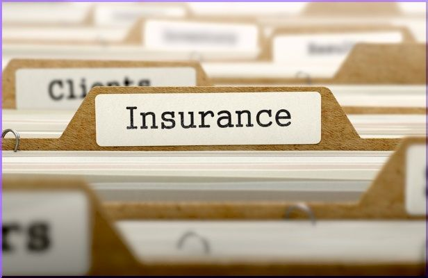 Small Business Insurance: What Do You Need?
